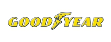 Project Reference Logo Goodyear